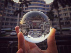 crystal-ball-2307393_1280-300x225.jpg