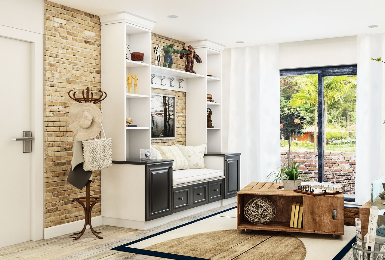 content_furniture-3042835_1280.jpg